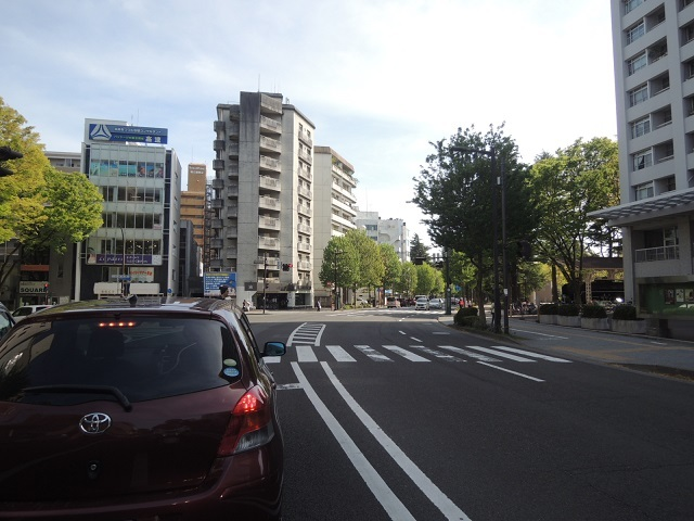 とある仙台の街並み1.jpg