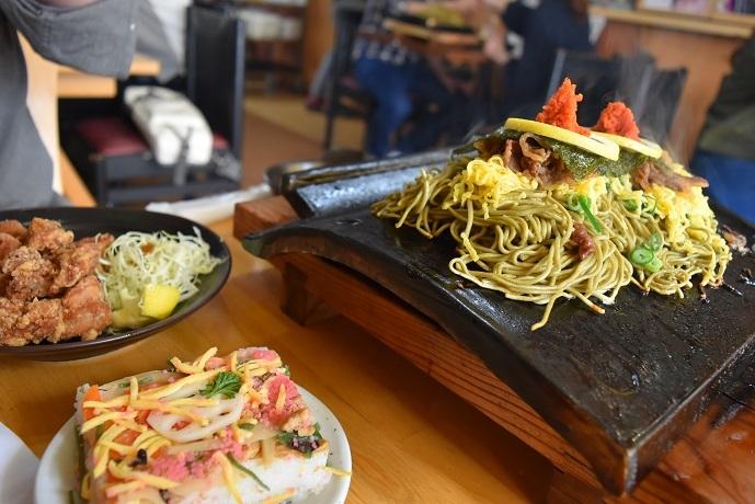 トム・クルーズ主演 last iwakuni sushi.jpg