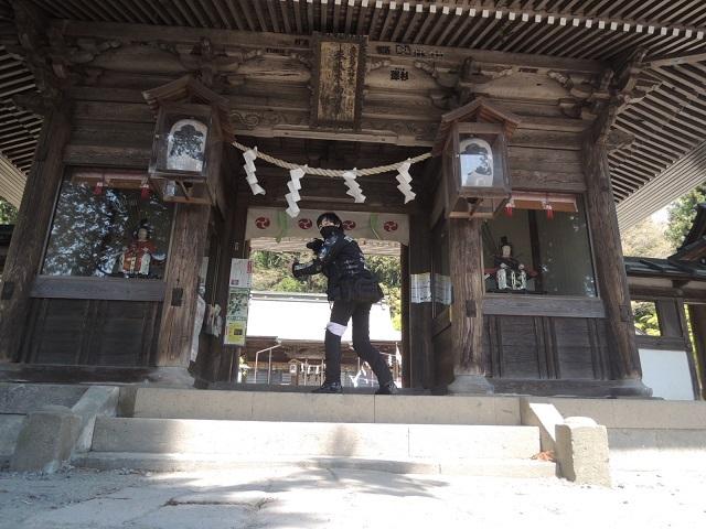 鹿島神社ぁぁぁっつ.jpg