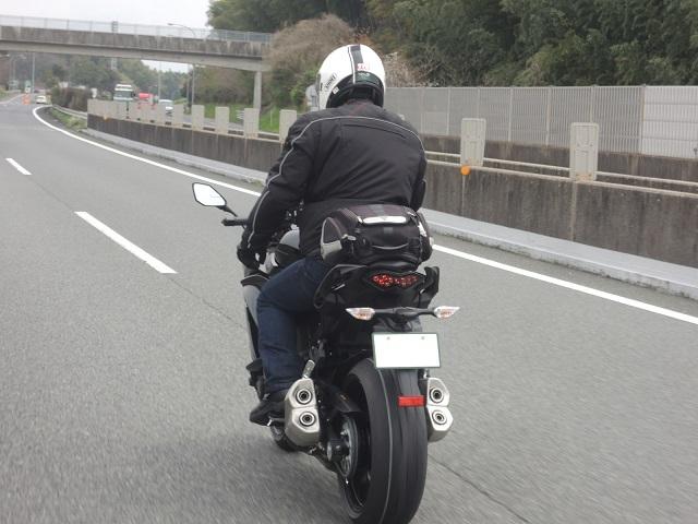 ninja1000 autstrada.jpg